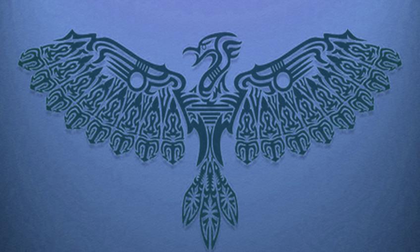 Episode 68: Thunderbirds