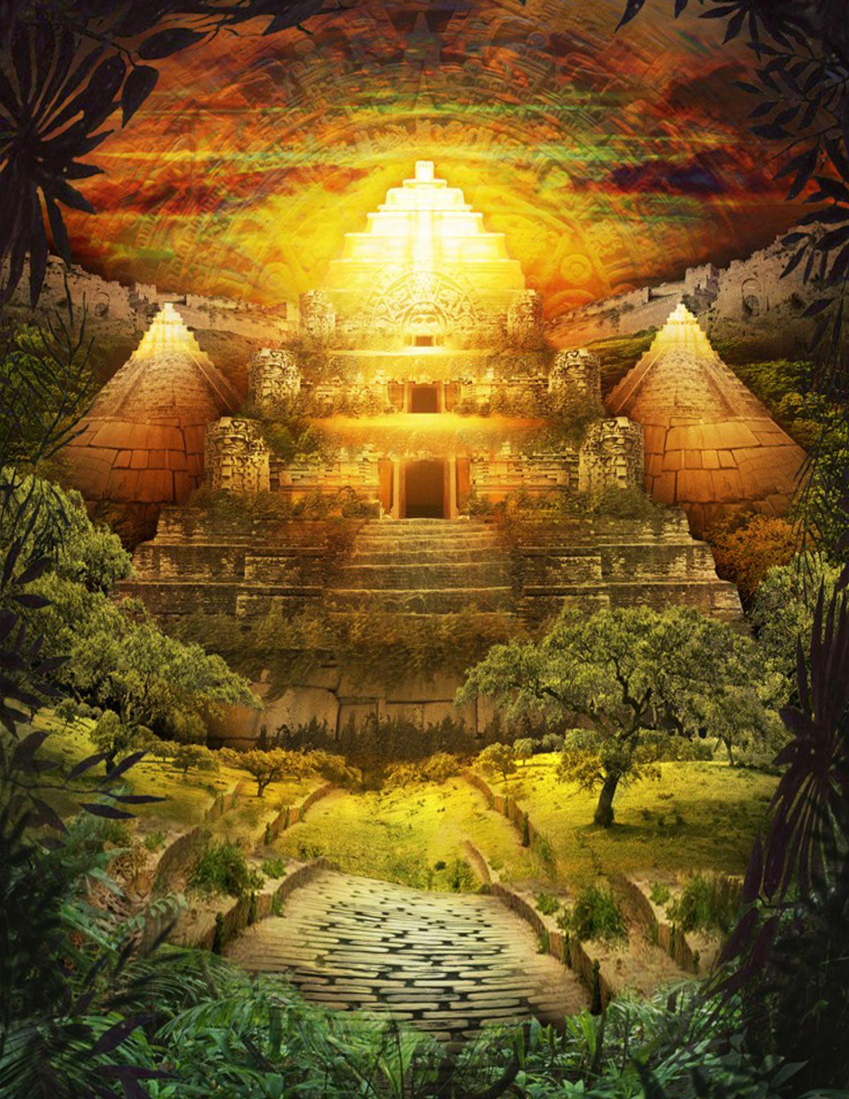 Image result for el-dorado