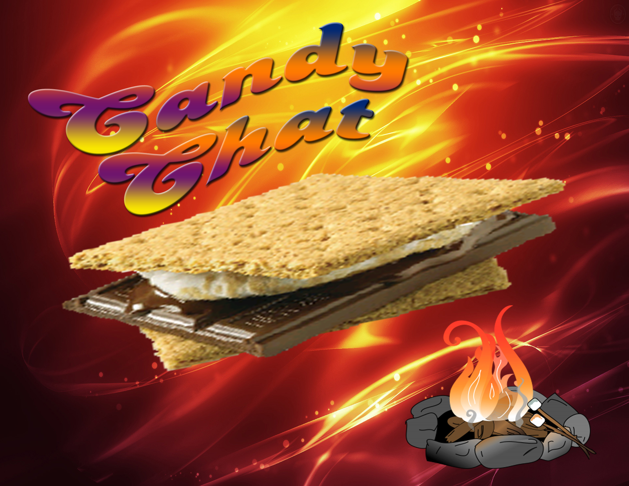 Candy Chat #7