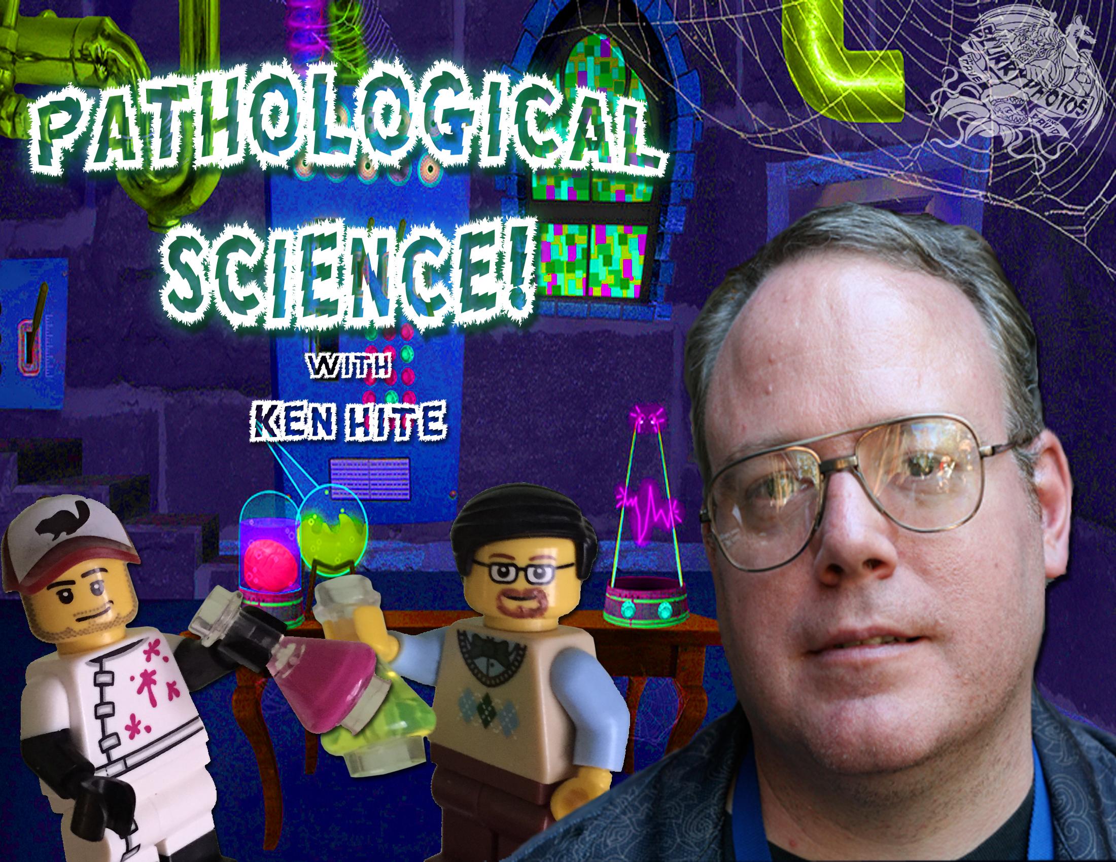 Pathological Science